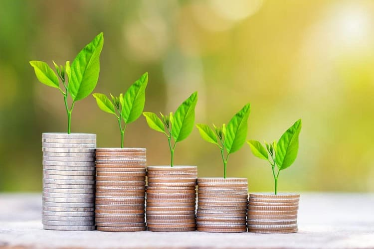 ビジネスローンも有効な資金調達な方法ではある