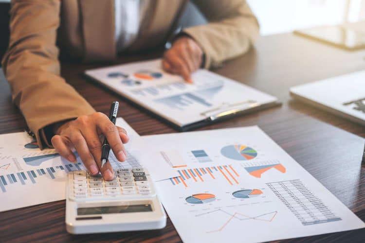 ファクタリングの手数料が高い理由 一般的な融資よりも大きなリスクを抱えているため