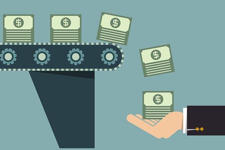 運転資金を今すぐ調達するための最善策!ファクタリングは融資ではない資金調達方法