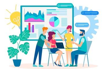 経営者が利用する9つの資金調達方法
