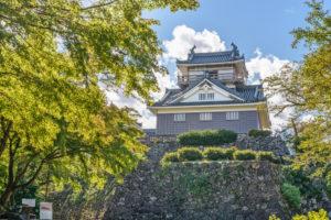 福井県でファクタリング 最短即日で資金調達できる効果的な方法