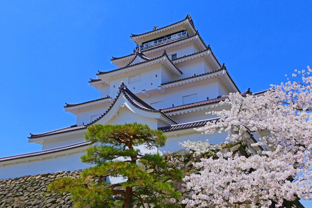 福島県でファクタリング ファクタリングなら最短即日で資金調達可能