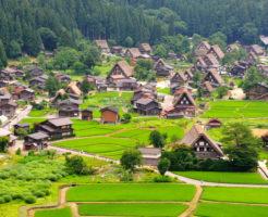 岐阜県でファクタリング 最短即日で資金調達できる効果的な方法