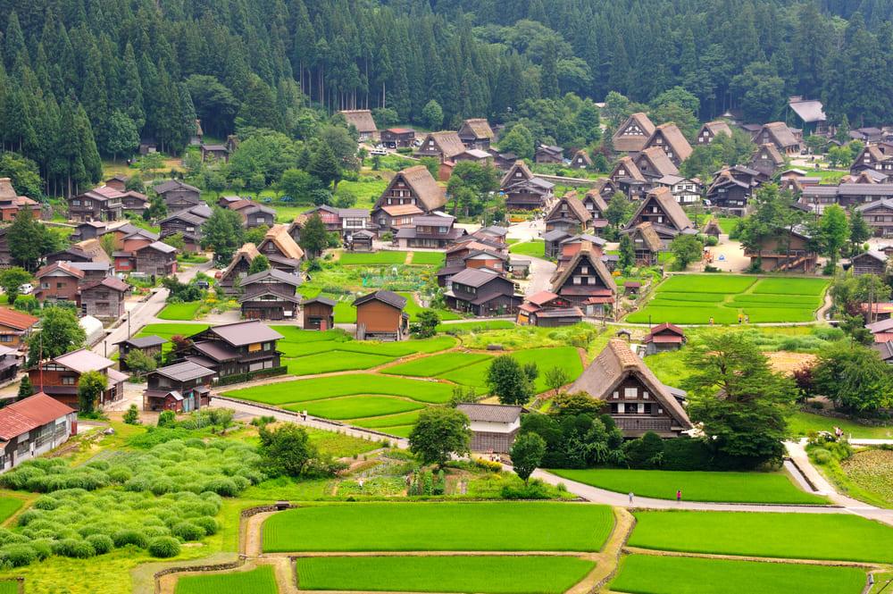 岐阜県でファクタリング 最短即日で資金調達可能