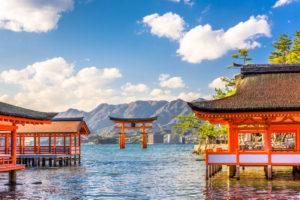 広島県でファクタリング 最短即日で資金調達可能