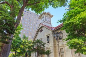 北海道でファクタリング 最短即日で資金調達できる効果的な方法