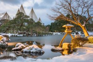 石川県でファクタリング 最短即日で資金調達できる効果的な方法