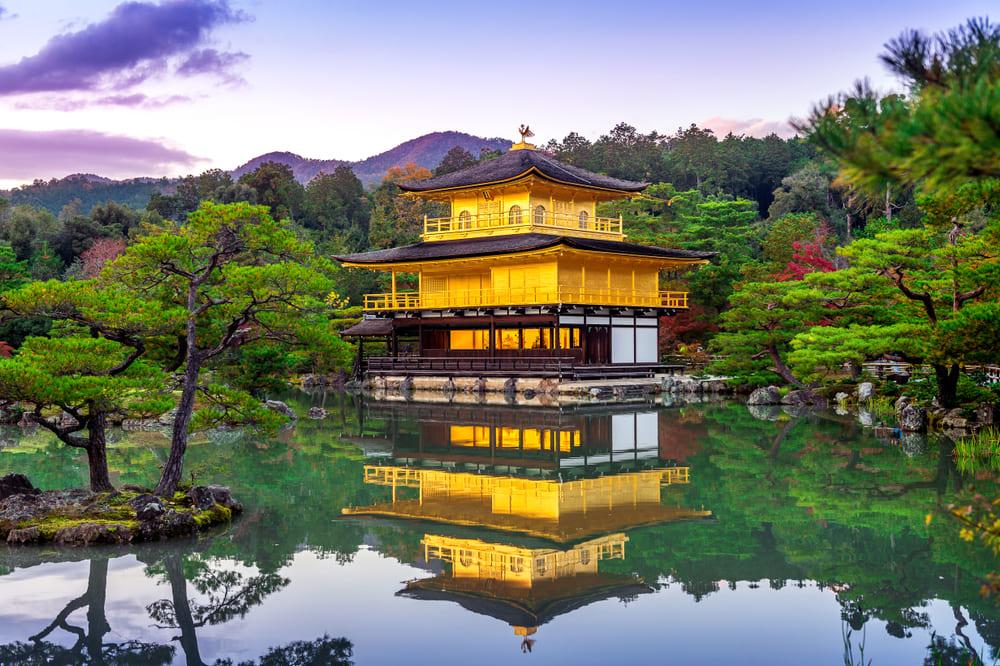 京都府でファクタリング 最短即日で資金調達できる効果的な方法