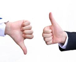 ファクタリングのメリットデメリット ファクタリングが人気な6つの理由