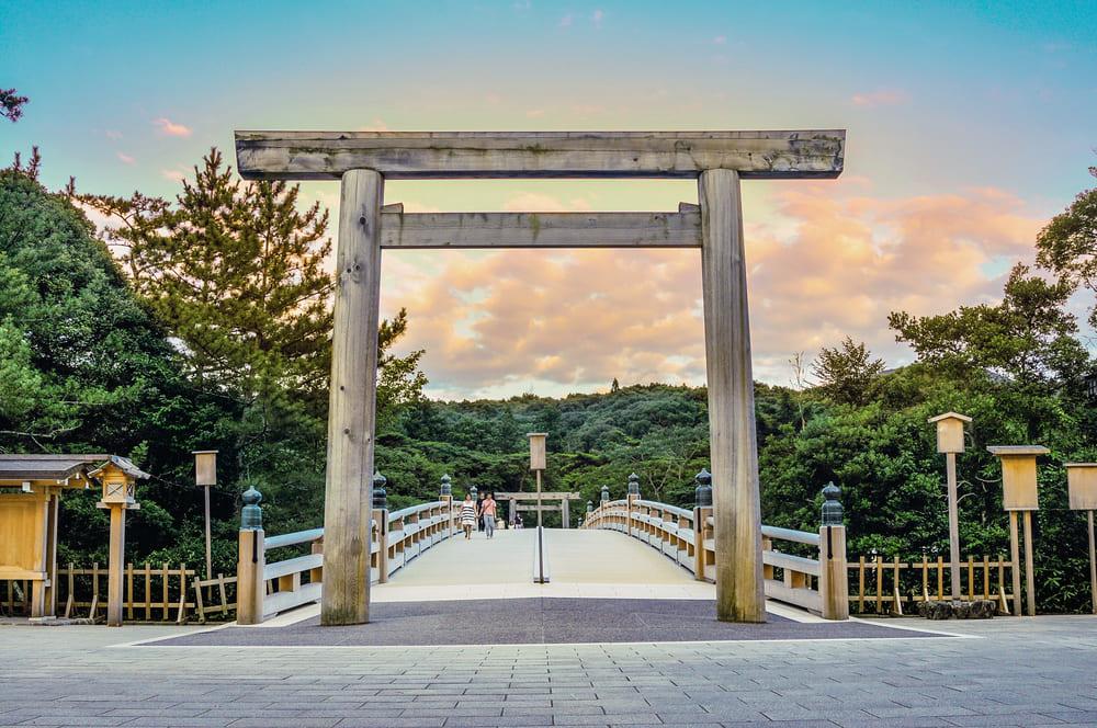 三重県でファクタリング 最短即日で資金調達できる効果的な方法