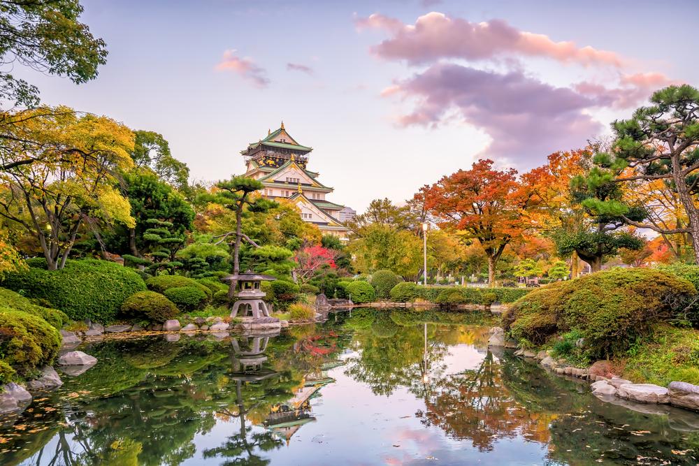 大阪府でファクタリング ファクタリングは最短即日で資金調達可能