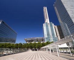 埼玉県でファクタリング 最短即日で資金調達できる効果的な方法