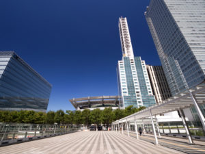 埼玉県でファクタリング ファクタリングなら最短即日で資金調達可能