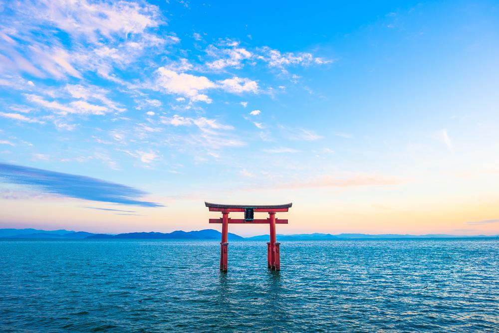 滋賀県でファクタリング 最短即日で資金調達できる効果的な方法
