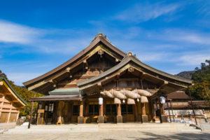 島根県でファクタリング 最短即日で資金調達できる効果的な方法