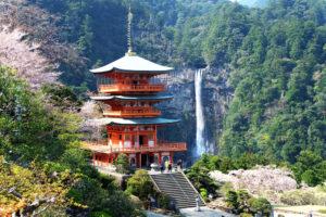 和歌山県で資金調達するならファクタリング