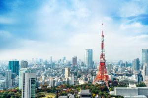 東京都でファクタリング ファクタリングなら最短即日で資金調達可能