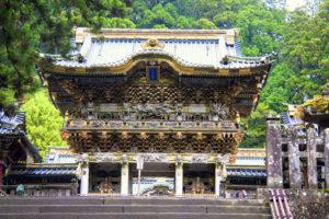 栃木県でファクタリング ファクタリングなら最短即日で資金調達可能