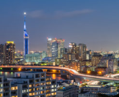 福岡県でファクタリング 銀行融資NGでも最短即日で資金調達できる方法