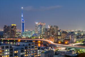 福岡県でファクタリング 最短即日で資金調達できる効果的な方法