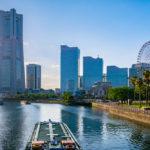 神奈川県でファクタリング 最短即日で資金調達できる効果的な方法