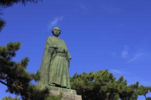 高知県でファクタリング 最短即日で資金調達できる効果的な方法
