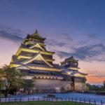 熊本県でファクタリング 最短即日で資金調達できる効果的な方法