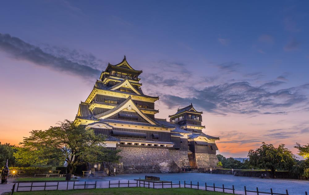 熊本県でファクタリング 最短即日で事業資金を調達する効果的な方法