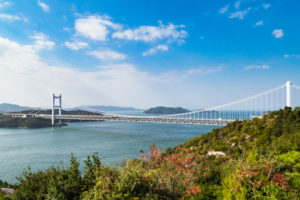 岡山県でファクタリング 最短即日で資金調達できる効果的な方法