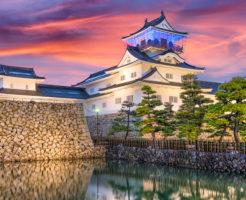 富山県でファクタリング 最短即日で資金調達できる効果的な方法