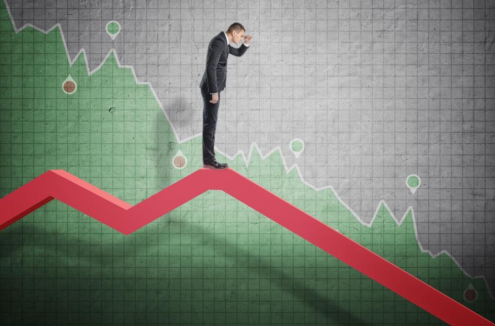 ファクタリングは黒字倒産を防ぐ資金調達テクニック 黒字倒産を未然に回避する方法を紹介