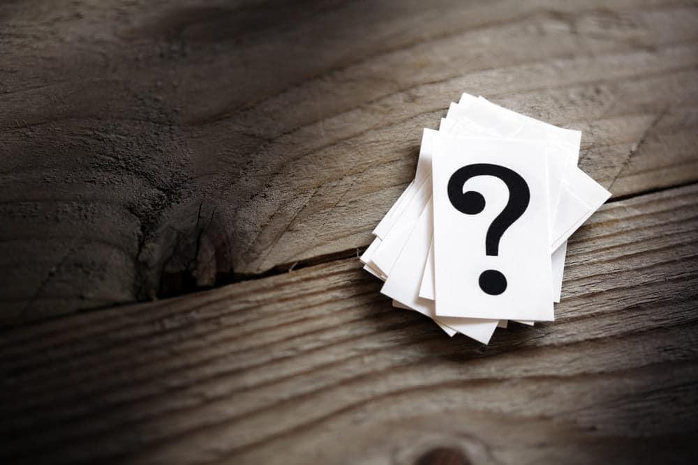 未回収の売掛金はどうしたら現金化できるか?