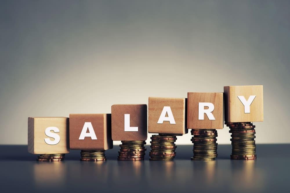 給与ファクタリングを取り扱う会社はほとんどない 個人向け給料ファクタリングがおススメできない理由!?