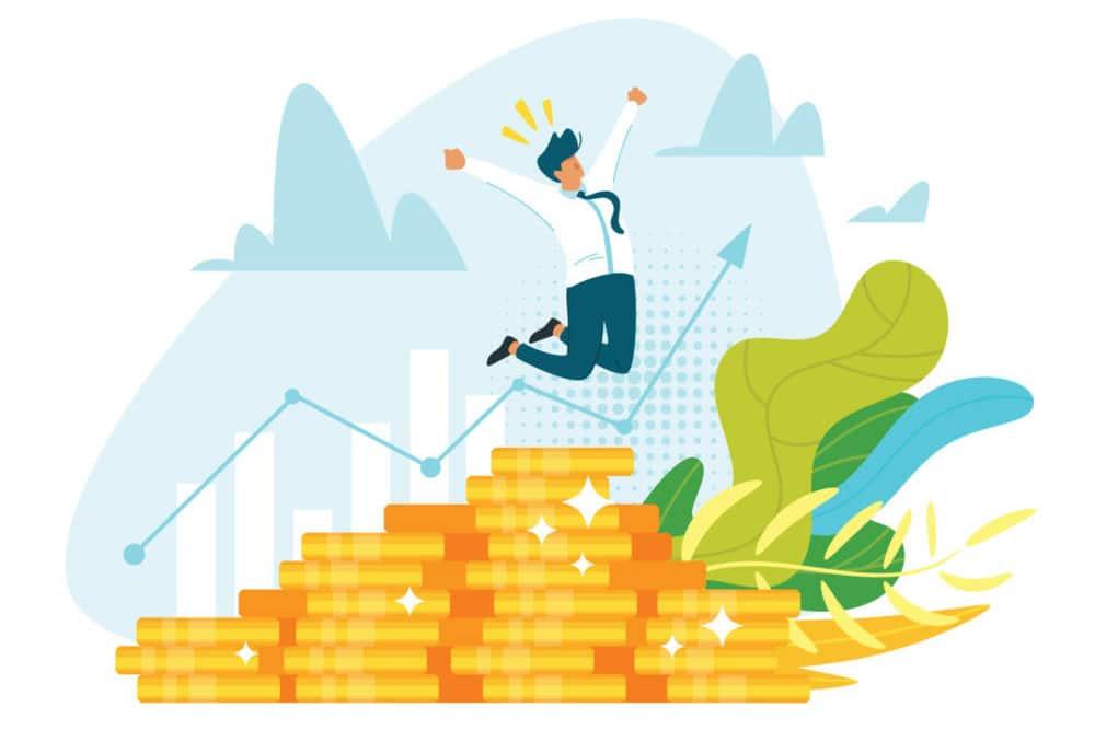 事業資金の調達を成功するための5つのポイント 万能な資金調達方法は存在しない