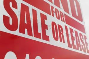 セールス アンド リースバックで資金調達 持ち物を売却し資金調達し売ったものをレンタルする