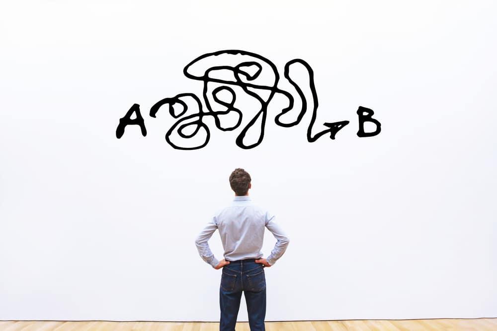 ビジネスローンが利用できない主な理由とその解決法